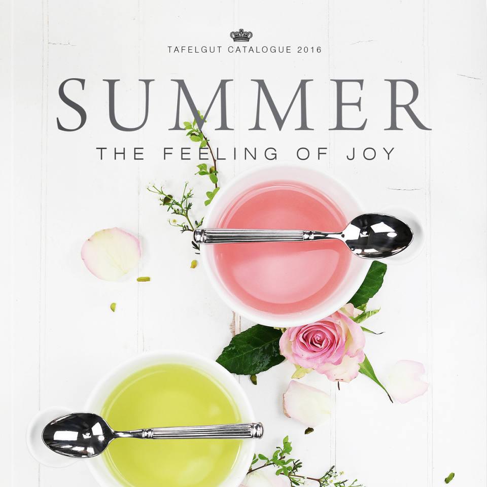 Titel Sommer 2016 Deckblattjpg Tafelgut