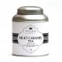 MILKY CARAMEL TEA