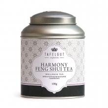 HARMONY FENG SHUI TEA