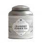 CRANBERRY SUMMER TEA