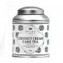 COCONUT CREAM CAKE TEA