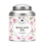 WITH LOVE TEA