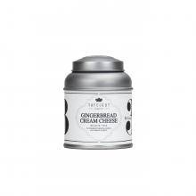 GINGERBREAD CREAM CHEESE TEA (3.Advent)