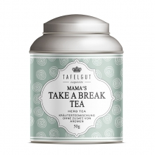 MAMA´S TAKE A BREAK II