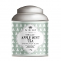 APPLE MINT TEA K.B.A