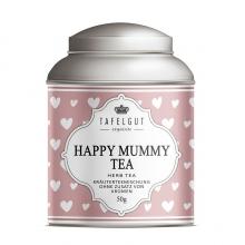HAPPY MUMMY TEA II