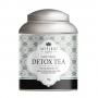 DETOX GRANATAPFEL TEA