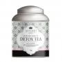 DETOX GOJIBEERE TEA