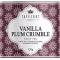 VANILLA PLUM CRUMBLE TEA - GASTRO