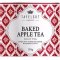 BAKED APPLE TEA -GASTRO