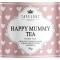 HAPPY MUMMY TEA - GASTRO