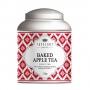 BAKED APPLE TEA