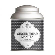 GINGER BREAD MAN TEA