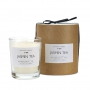 "CANDLE ""JASMIN TEA"""