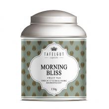 MORNING BLISS TEA
