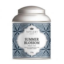 SUMMER BLOSSOM TEA