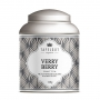 VERRY BERRY TEA