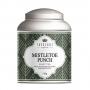 MISTLETOE PUNCH TEA