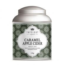 CARAMEL APPLE CIDER TEA