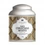WHITE CHRISTMAS MOJITO TEA
