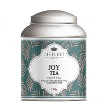 JOY TEA