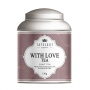 WITH LOVE TEA II