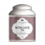 WITH LOVE TEA II