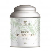 HUGO SPRITZER TEA