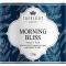 MORNING BLISS TEA - GASTRO