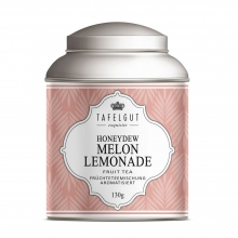 HONEYDEW MELON LEMONADE TEA