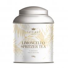 LIMONCELLO SPRITZER TEA
