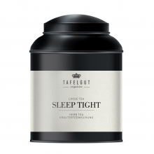 SLEEP TIGHT TEA