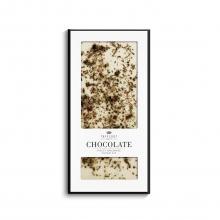 GIN ROSEMARY CHOCOLATE