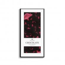 ROSE CHOCOLATE