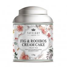FIG & ROOIBOS TEA