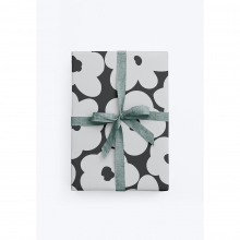 """WRAPPING PAPER """"BLOSSOM"""""""