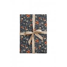 """WRAPPING PAPER """"AUTUMN BLOSSOM"""""""
