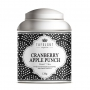 CRANBERRY APPLE PUNCH  TEA