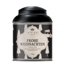 FROHE WEIHNACHTEN - BEATLE