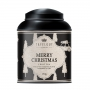 MERRY CHRISTMAS TEA - BEATLE