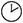"""clock 3 - Tafelgut Tee """" Mit Liebe """" Kräuterteemischung Küche Shabby Vintage 2 Größen"""